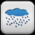 StormWatcher icon