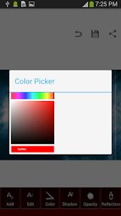 設計2:照片編輯器|玩攝影App免費|玩APPs