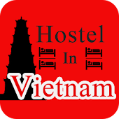 Vietnam Hostel Booking