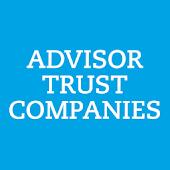 The Trust Advisor