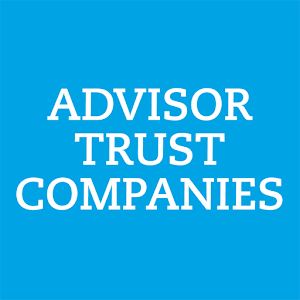 The Trust Advisor for Android