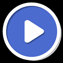 Download Mp3 Music icon