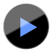 MX Player кодек (x86)