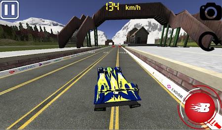 Car Vs Train : Race Adventure 1.0 screenshot 6150