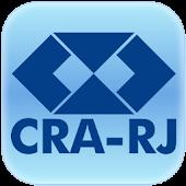 CRA-RJ