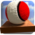 Small Marbles APK Cracked Download