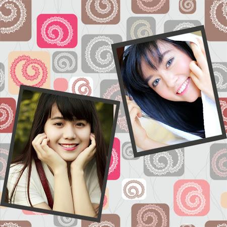 Photo Art Frame 1.6 screenshot 234017