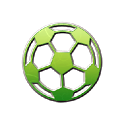 Live Football Results (Tab) icon