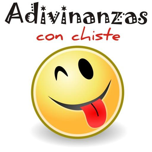 Adivinanzas Con Chiste Android APK Download Free By Molder Mobile Free Premium Apps