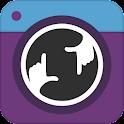 Camera51 - a smarter camera APK Cracked Download
