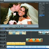 photo editing software photo