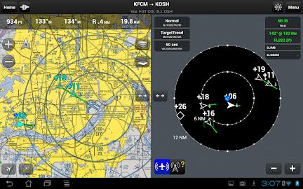 Garmin Pilot Screenshot 28
