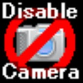 Disable Camera device ICS/JB