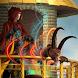 Alchemy Challenge image