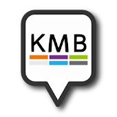 KMB Anliegen