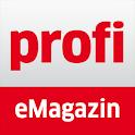 profi Magazin