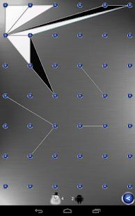 TriAngles Pro - screenshot thumbnail