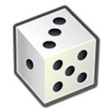 Random Numbers Generator Pro logo