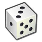 Generador de números icon