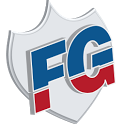 FreightGuard Insurance icon