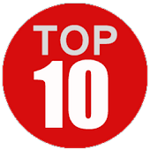 Top 10 Lists - FREE