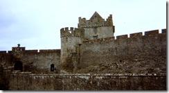 19970401-002-Caher Castle.bmp