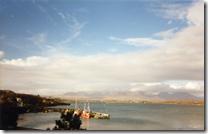 19970401-007-Port du Connemara