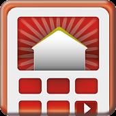 Simulador de Hipotecas UCI