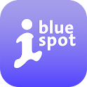 bluespot Potsdam City Guide icon