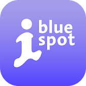 bluespot Potsdam City Guide