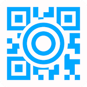 QR Code Reader from Kaywa