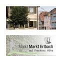 Markt-Erlbach icon