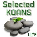 Koans Zen Buddhism FREE icon