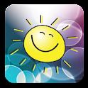 Smile Camera logo