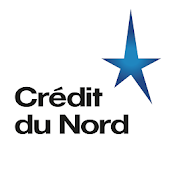 credit du nord ep salariale android apps on play
