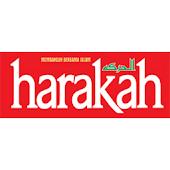 Harakah Daily
