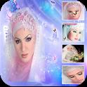 اجمل اغاني اعراس وافراح icon