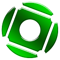 Ginception icon