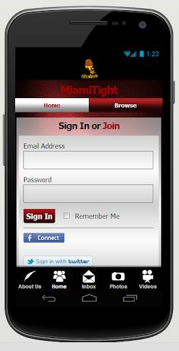 MiamiTight.com