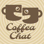 Coffea Chat
