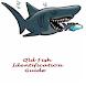 Qld Fish Identifier