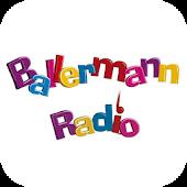 Ballermann