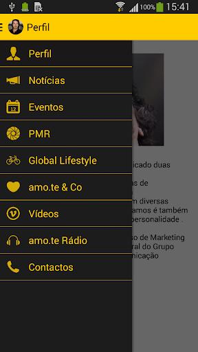 【免費生活App】PMR-APP點子