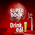Drink Appeal icon