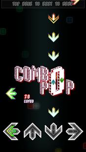 ComboPop-Free 1
