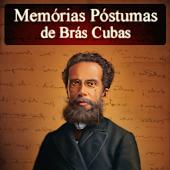 M Póstumas de Brás Cubas FREE