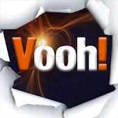 Vooh!