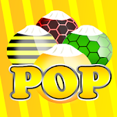 Pop! The Kernel's Quest