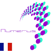 Numerus private accounting