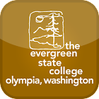 Evergreen State College icon
